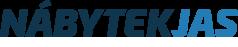 Nábytek JAS Logo